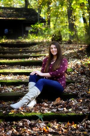 Katelyn Senior 2019