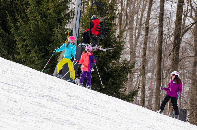 Seasonal-Clubs_18-19_Snow-Trails-76160.jpg