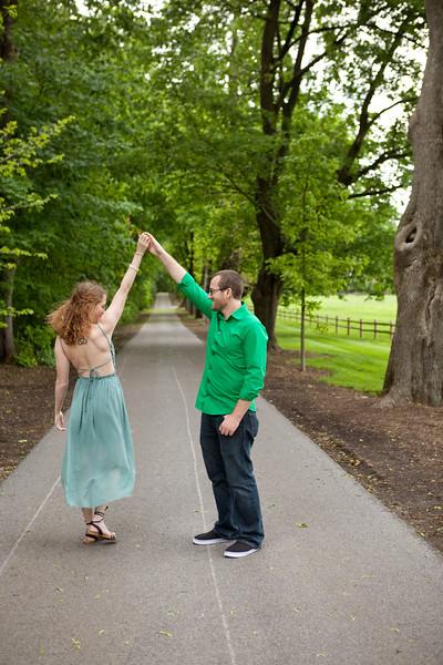 Kaitlyn Engagement-1121.jpg