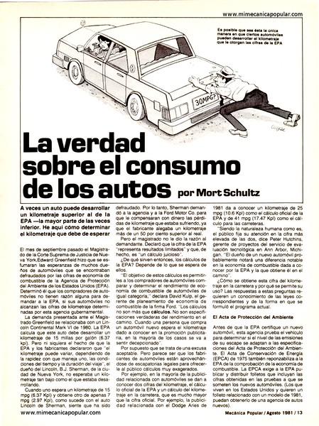 la_verdad_sobre_el_consumo_de_los_autos_agosto_1981-01g.jpg