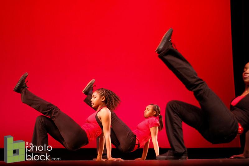 Dance_Contest_WEB-7137.jpg