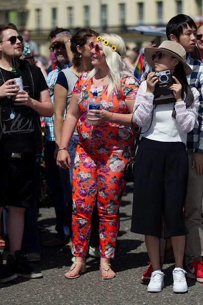 Brighton Pride 2015-143.jpg