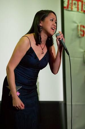 Aimee Diaz