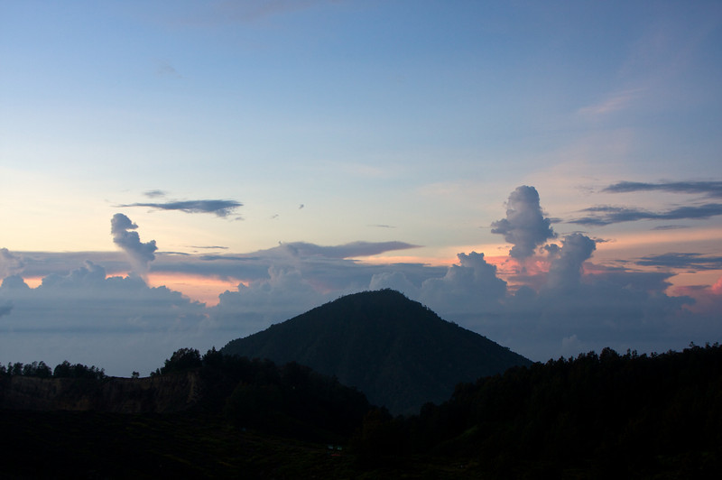 indonesia78.jpg