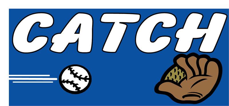 (A15) Catch