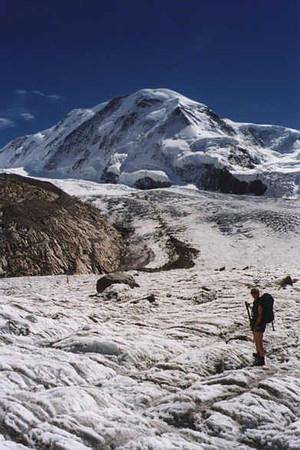 Zermatt17a.jpg