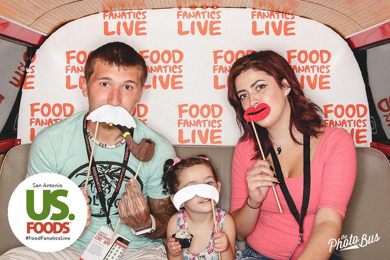 us-foods-photo-booth-279.jpg