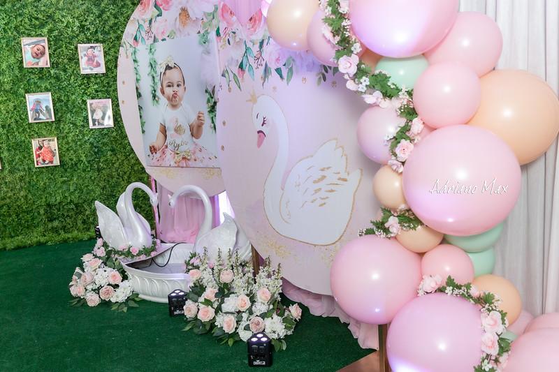 1st Birthday Ayla-31.jpg