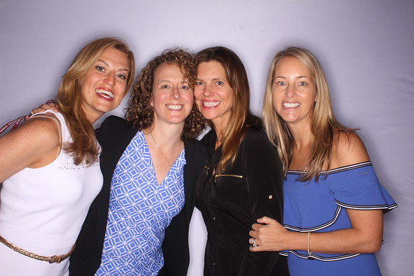 6.2.17 harvard business reunion class 2002