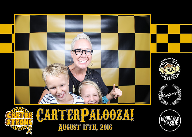 CarterPalooza - Photo Booth-39.jpg