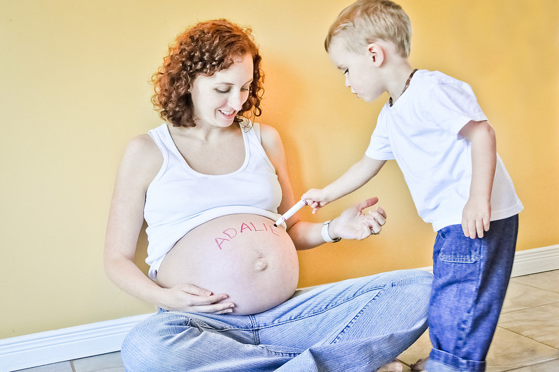 Isabel maternity-25.jpg