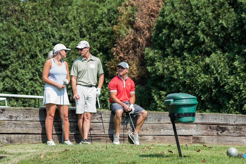 September 20, 2018 Insurance Program Golf Outing DSC_1194.jpg
