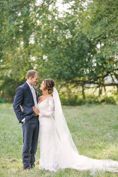 284_Aaron+Haden_Wedding.jpg