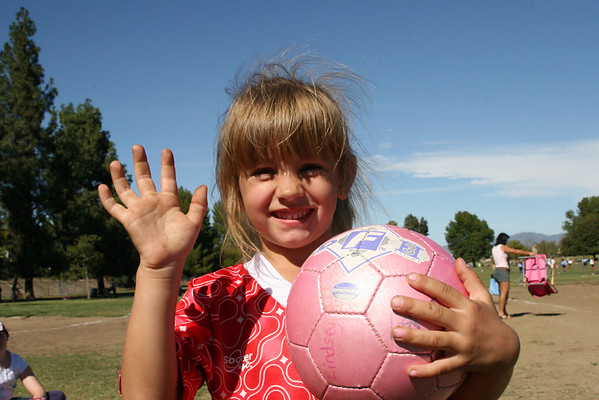 Soccer07Game06_0014.JPG
