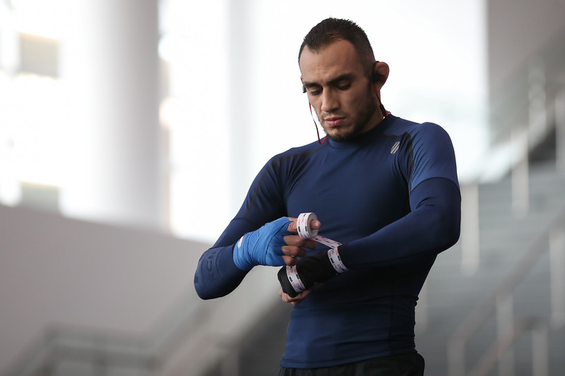 Tony Ferguson_UFC 216_Thursday_Cr. Mpu Dinani-50.jpg