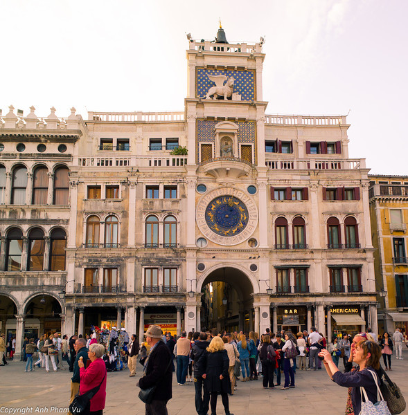 Uploaded - Nothern Italy May 2012 0534.JPG