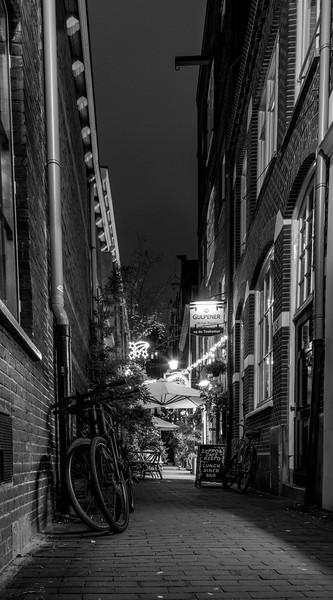 Amsterdam_December_2018 (60 of 179).jpg