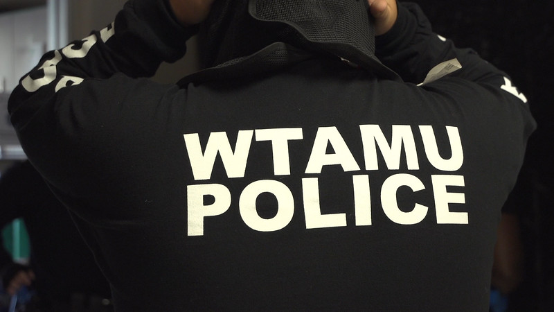 WTAMU Police photo.jpg