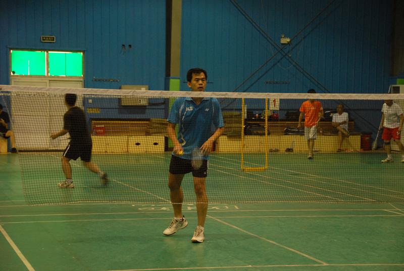 [20100829] Badminton MIBs vs. Tejia (6).JPG