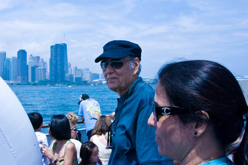 ChicagoBoatTrip-45.jpg