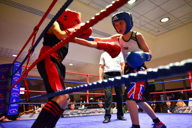 -FIN Nov Stadium of Light Boxing800_25010204.jpg