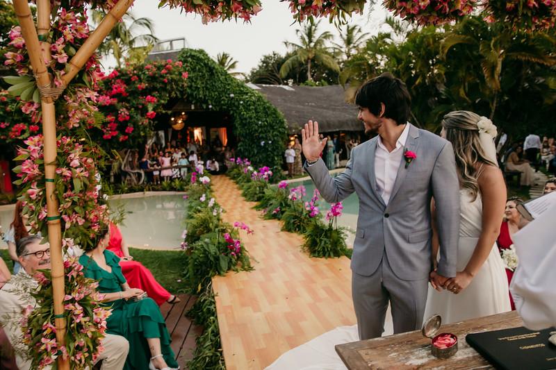 Bruno_e_Nathalia_casamento_destination_wedding_trancoso_Pipa_sãomigueldogostoso_noivos_inspiração_-78.jpg
