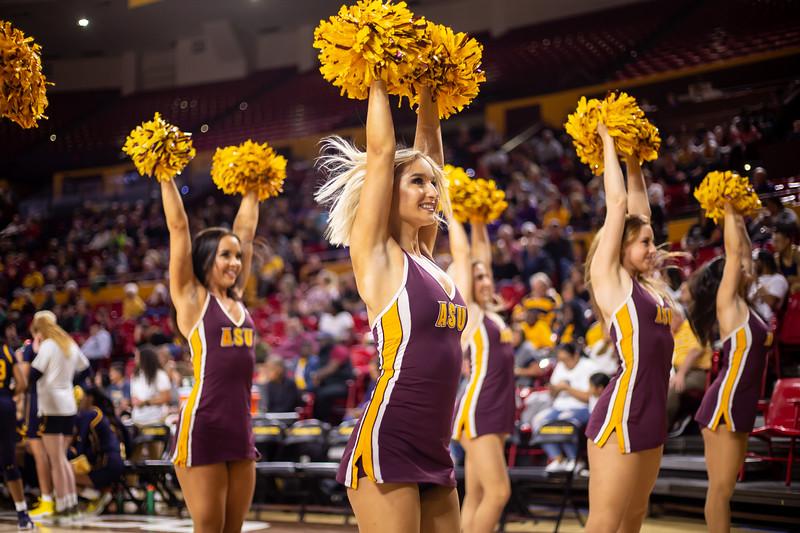 ASU_Womens_Basketball_vs_Cal_039.jpg