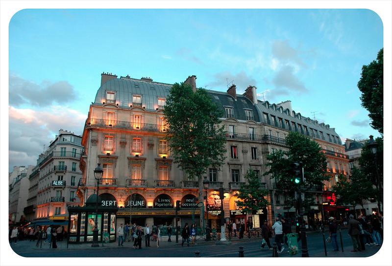 Paris-04 251.jpg