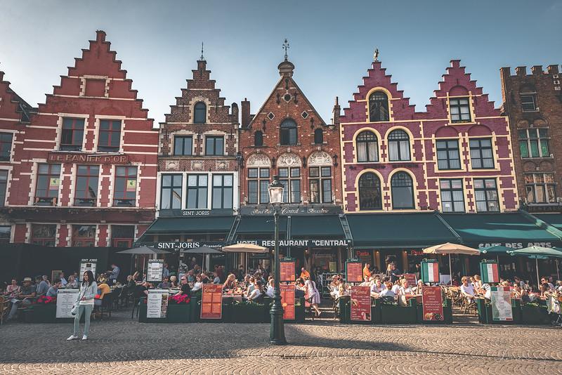 Market-facade.jpg