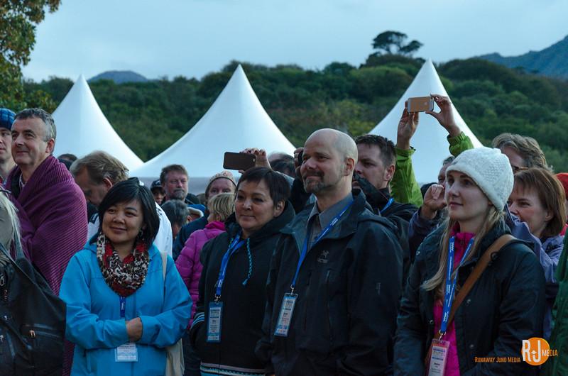 Ireland-ATWS Opening-4146.jpg