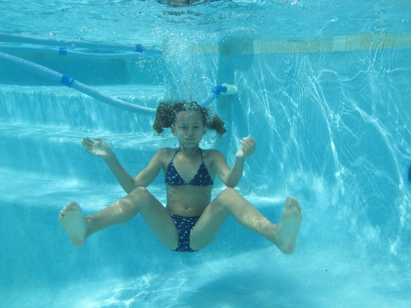 April 7 - Pool Party- 014.jpg