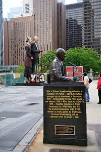Chicago_091003_016