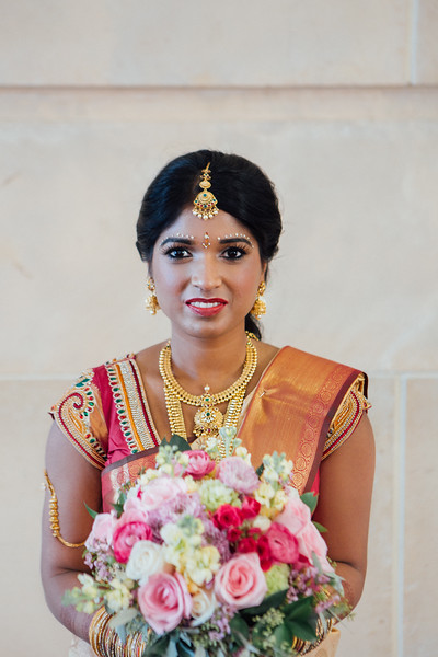 Le Cape Weddings - Bhanupriya and Kamal II-284.jpg
