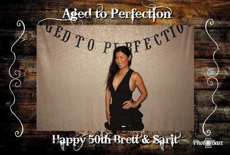 Aged to Perfection174.jpg