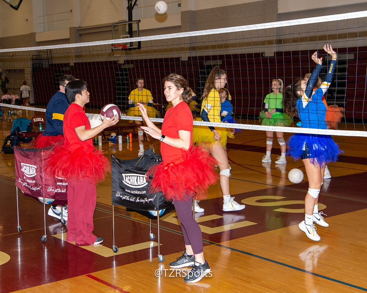 OHS VBall at Seaholm Tourney 10 26 2019-75.jpg