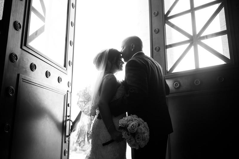 Estefany + Omar wedding photography-703.jpg