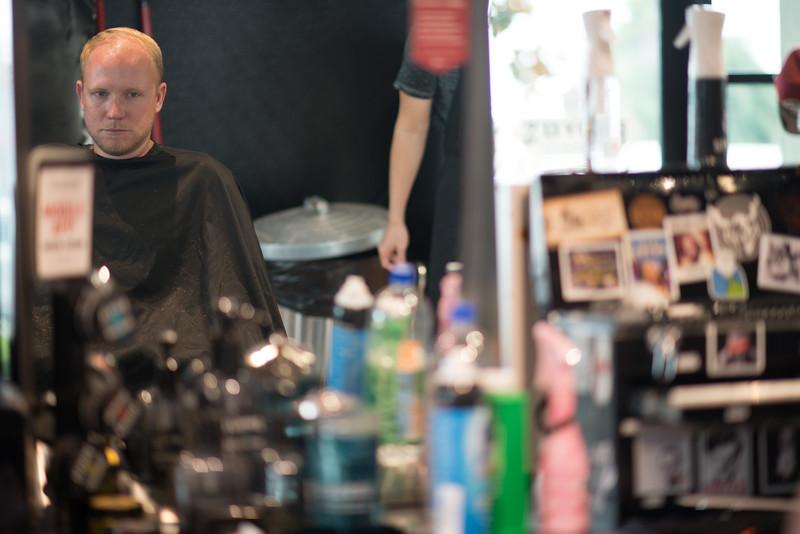 S&K Getting Ready-12.jpg