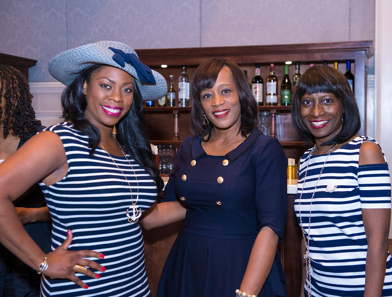 The Link's Incorporated Orlando (FL) Chapter 65th Anniversary - 132.jpg