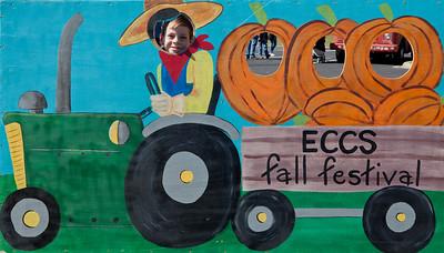 ECCS Fall Festival Nov 2019