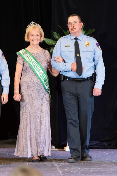 Ms. Pasadena Senior Pageant_2018_149.jpg