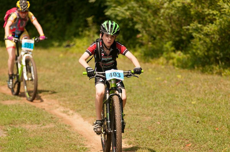 Hobby Park Cross Country Race-127.jpg