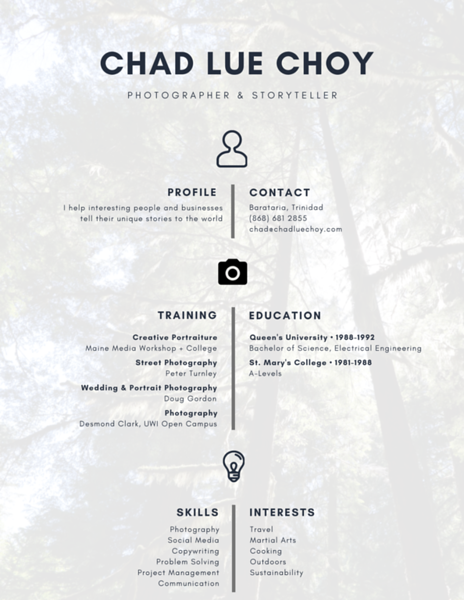 Infographic Resume with Image Rev 1.png