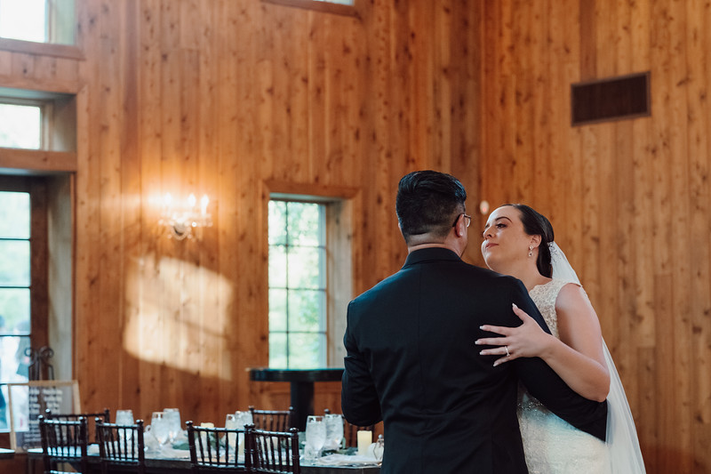 Kaitlin_and_Linden_Wedding_Reception-9.jpg