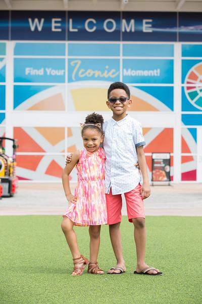Family Orlando Trip-132.jpg