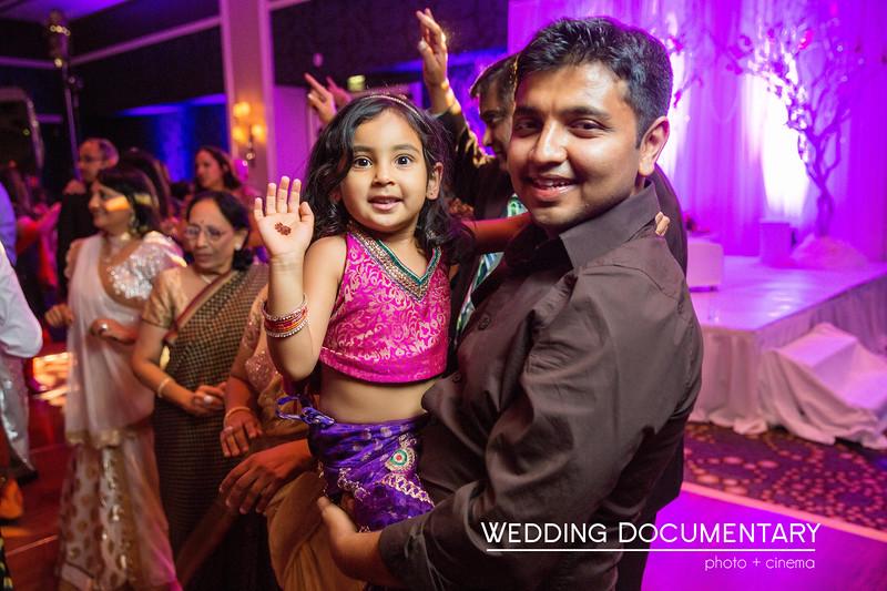 Rajul_Samir_Wedding-1384.jpg