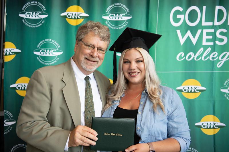 GWC-Graduation-Summer-2019-5390.jpg