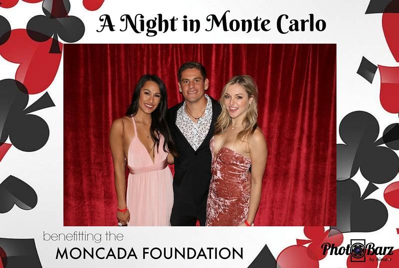 Monte Carlo Pics91.jpg