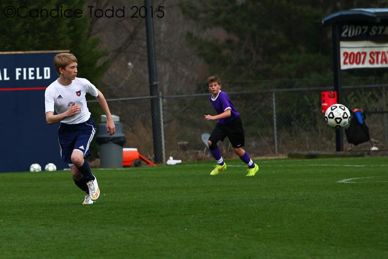 2015 PCA MS Soccer vs Kings Ridge 03-10-8291.jpg