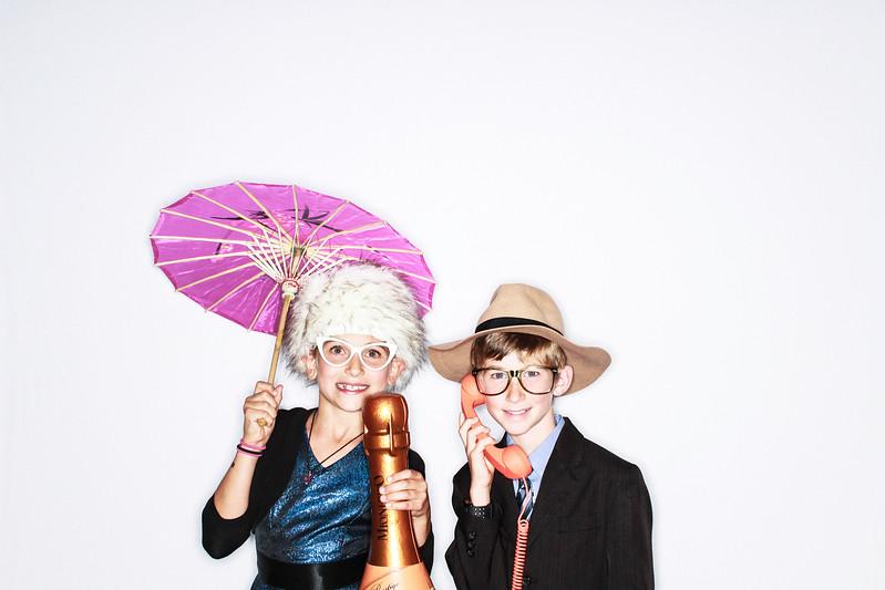 Hillary + Leeland get Married at Aspen Meadows-Aspen Photo booth Rental-SocialLightPhoto.com-56.jpg