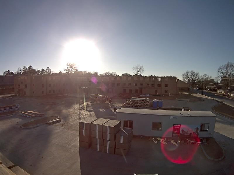 2014-01-24_17-45-25.jpg